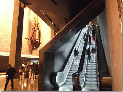 9-11 Museum